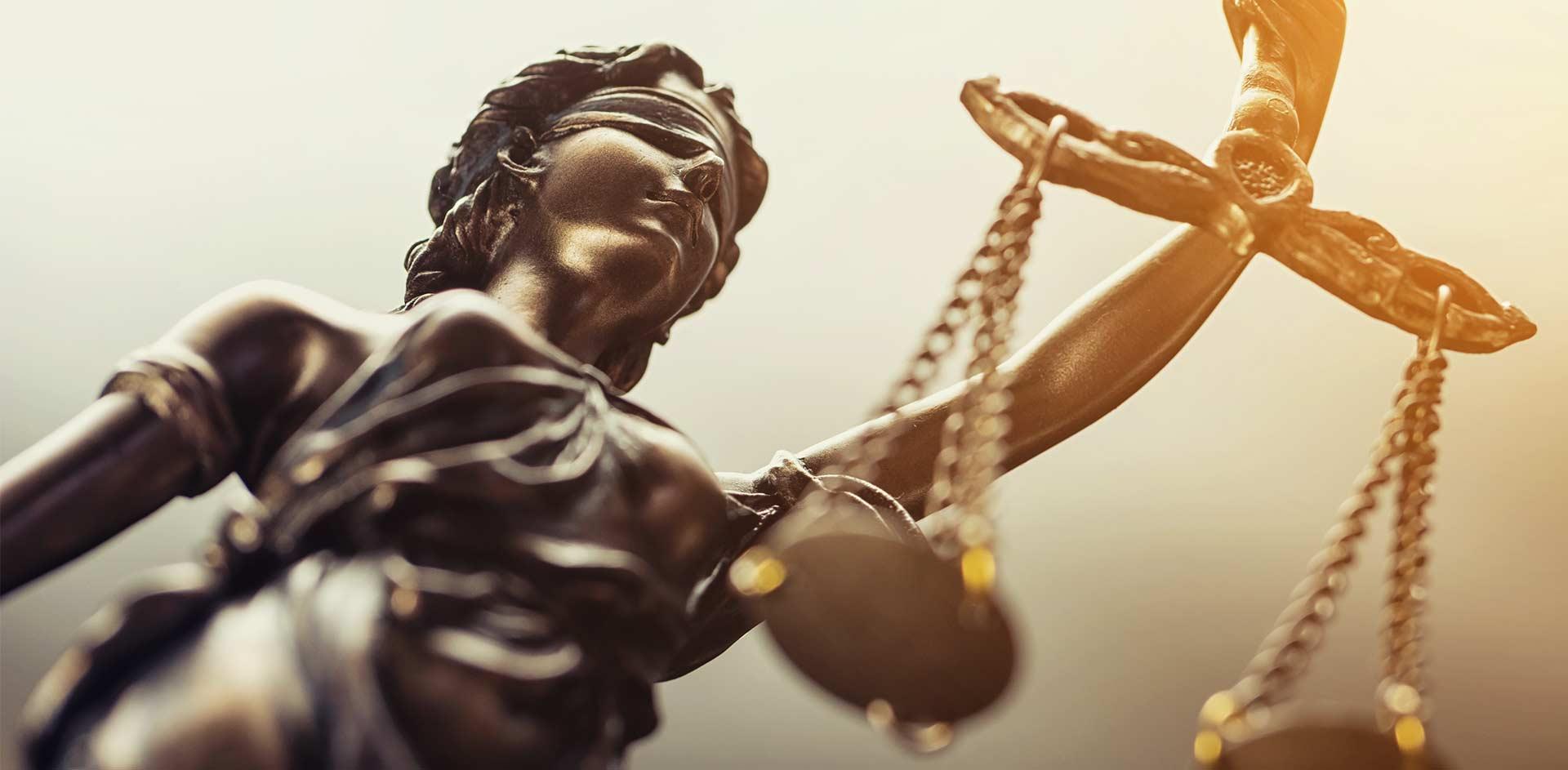 Kanaan Law